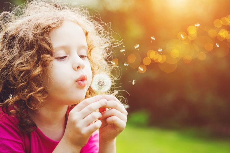 Τι σαμποτάρει την υγεία των παιδιών μας | vita.gr