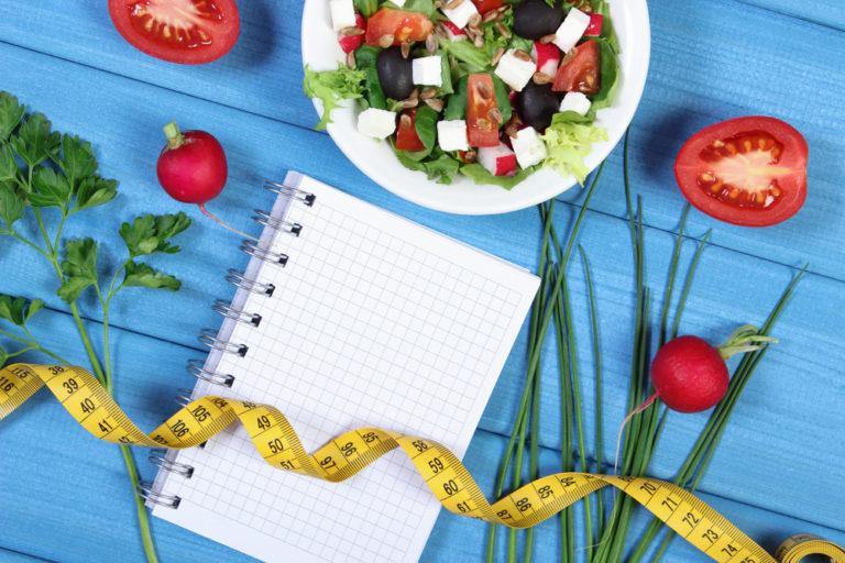 Πότε η… πολλή δίαιτα μπορεί να σας παχύνει | vita.gr