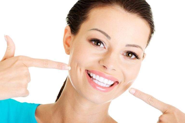 Σωστός έλεγχος για γερά δόντια | vita.gr