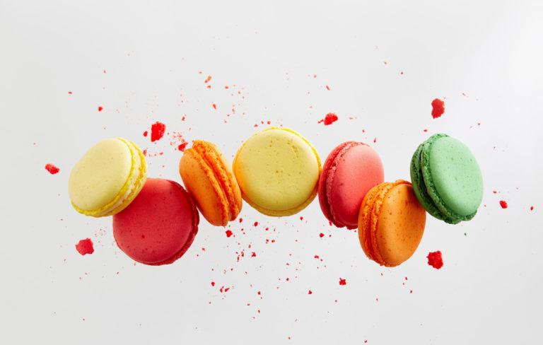 Ζάχαρη: Όταν η υπερβολική κατανάλωση επηρεάζει την υγεία | vita.gr