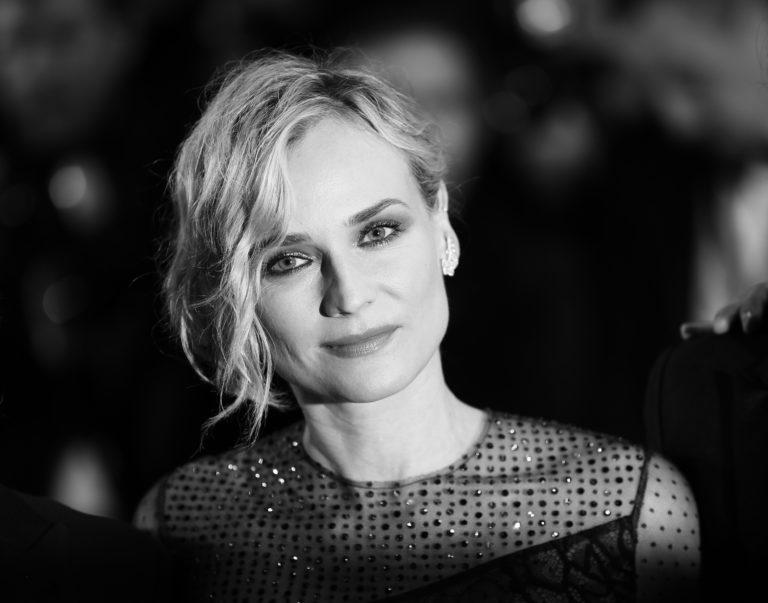 Diane Krüger: Το top model που έγινε σταρ του σινεμά | vita.gr