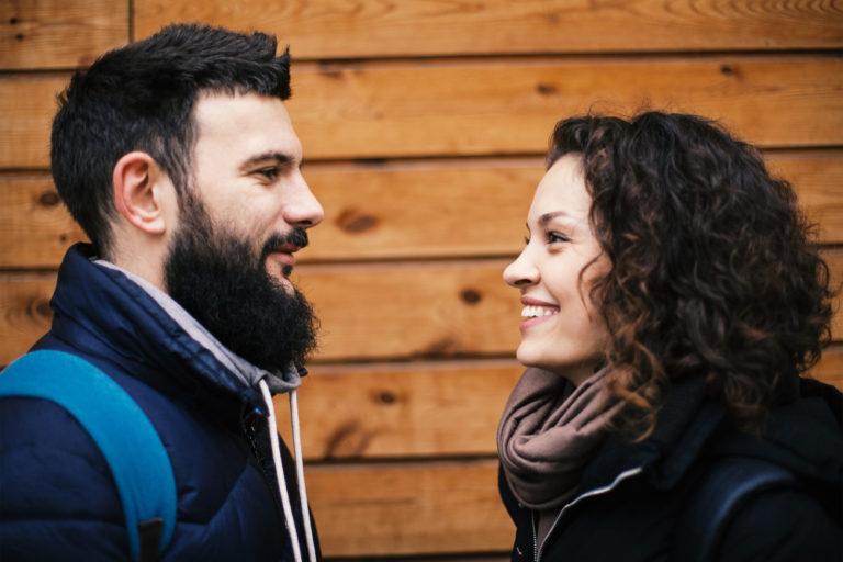 Ο γάμος σκοτώνει την άνοια | vita.gr