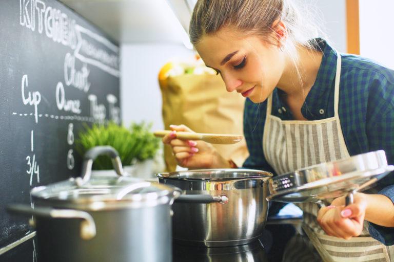 Η διατροφή που νικά την κούραση | vita.gr