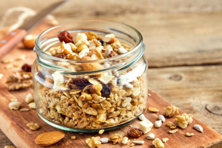 Το πρωϊνό είναι η ασπίδα για τον διαβήτη τύπου 2 | vita.gr
