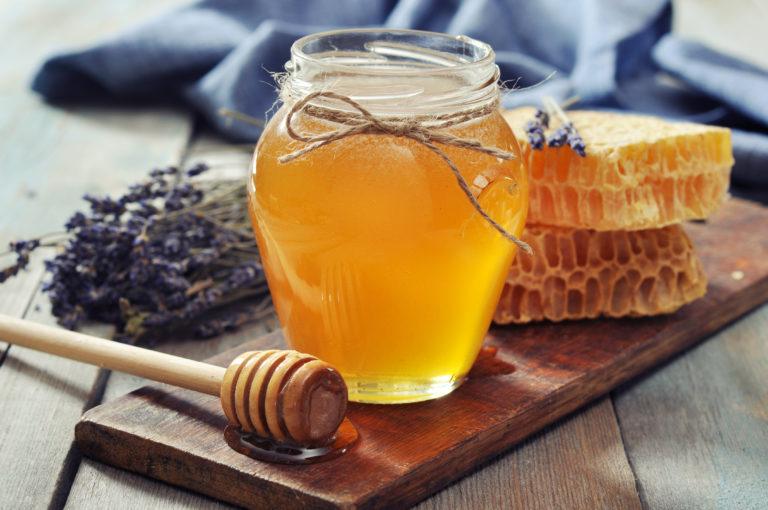 Για να μη ζαχαρώνει το μέλι… | vita.gr