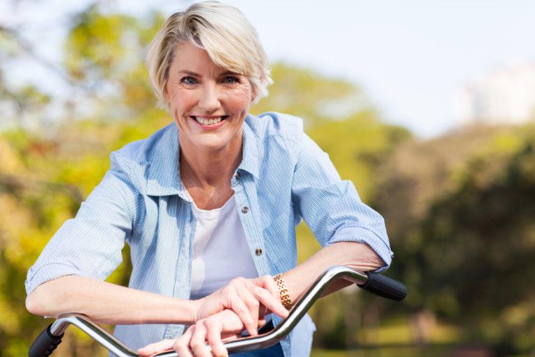 Η απώλεια βάρους μειώνει τον κίνδυνο για τον καρκίνο | vita.gr