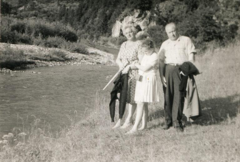 Πώς θα φροντίσω τους ηλικιωμένους γονείς μου | vita.gr