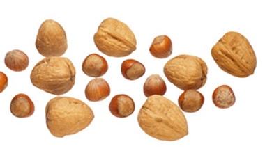 Καλύτεροι ξηροί καρποί σε 2΄ | vita.gr