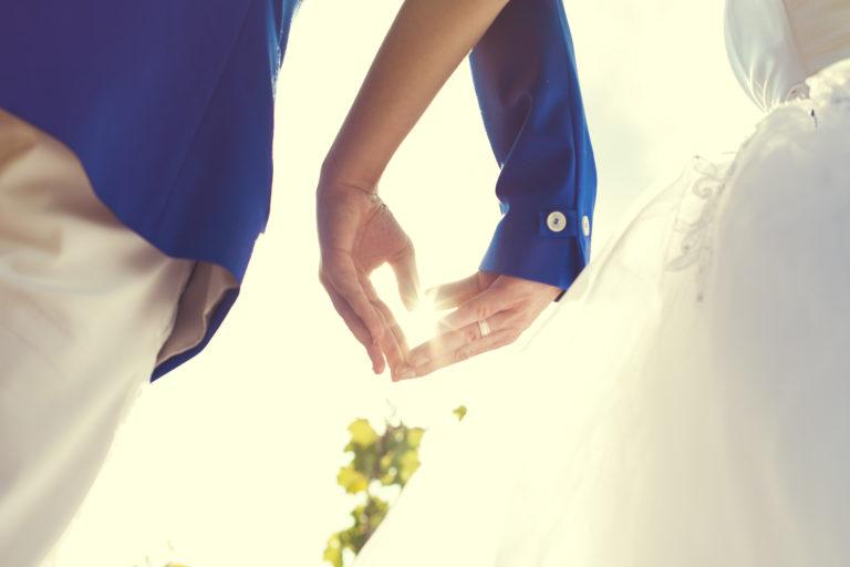 Ο έρωτας στα χρόνια της κρίσης | vita.gr