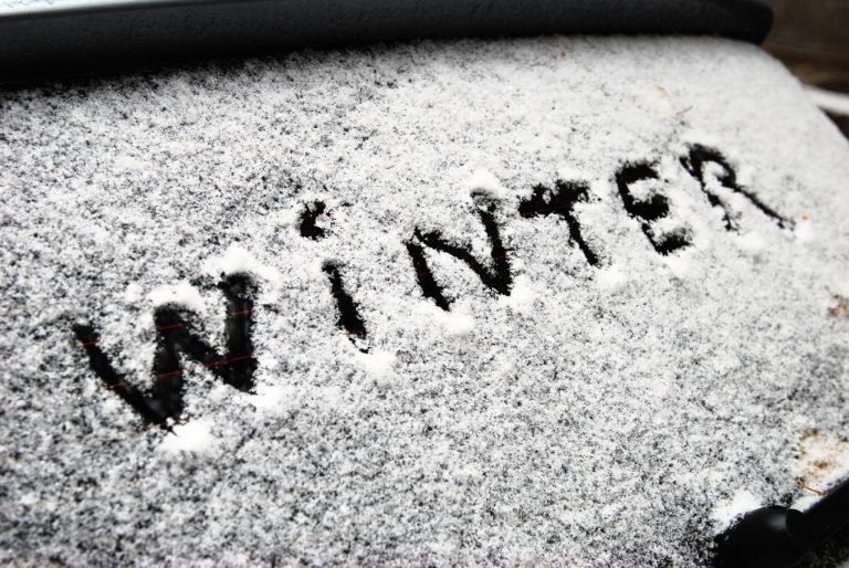 Πότε το κρύο βλάπτει την υγεία | vita.gr