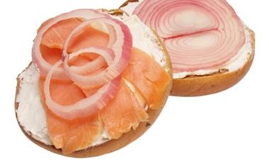 Σάντουιτς σε 2΄ | vita.gr