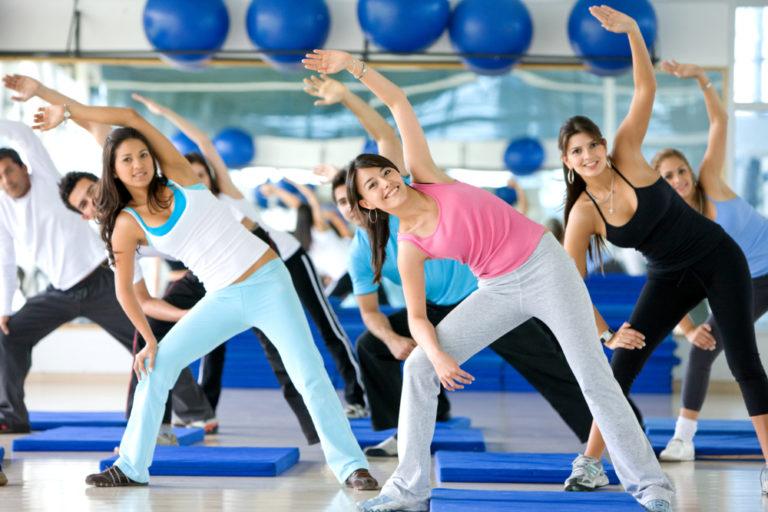 Mε ποια άσκηση θα χάσω περισσότερα κιλά;   vita.gr