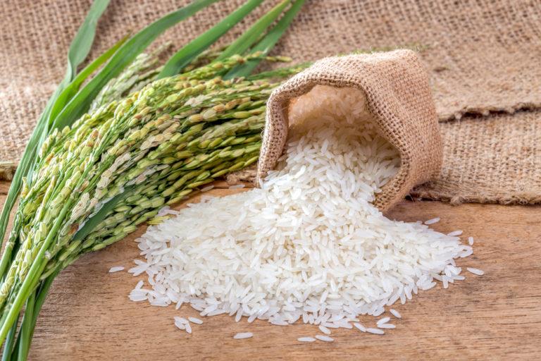 Πώς να διατηρήσετε το ρύζι σας φρέσκο | vita.gr