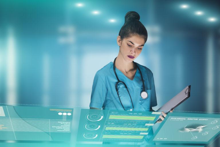 Η νυχτερινή εργασία επηρεάζει την υγεία των γυναικών | vita.gr