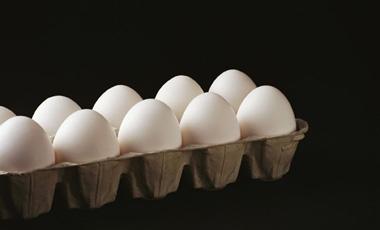 Ξεχωρίστε τα βραστά αυγά σε 30΄΄ | vita.gr