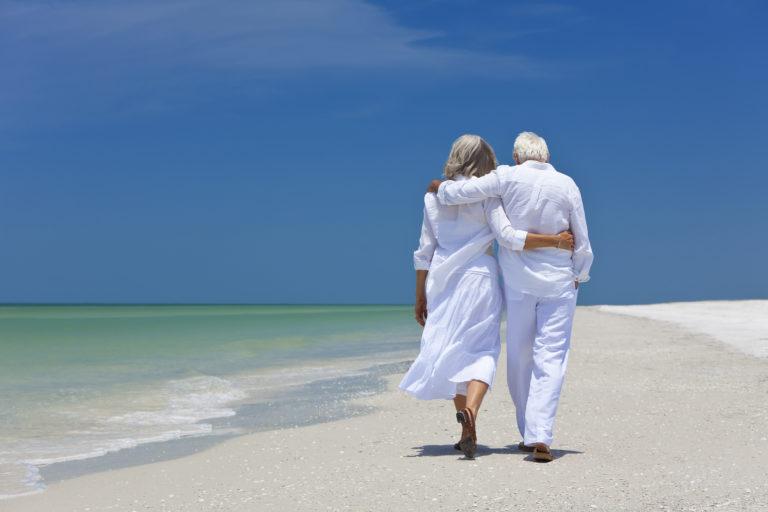 Η συνταξιοδότηση επηρεάζει τη μνήμη | vita.gr