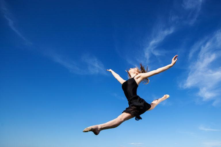 Φάκελος: Ενέργεια στα ύψη! | vita.gr