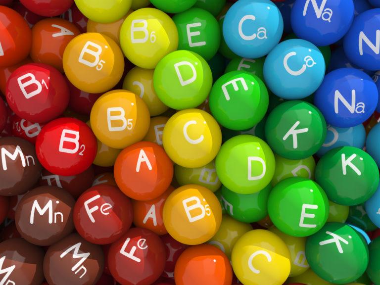 Όταν μας αρρωσταίνουν οι βιταμίνες | vita.gr