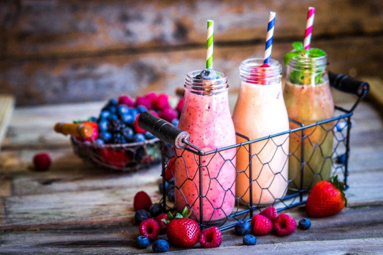 Τι να πιούμε στη νηστεία | vita.gr