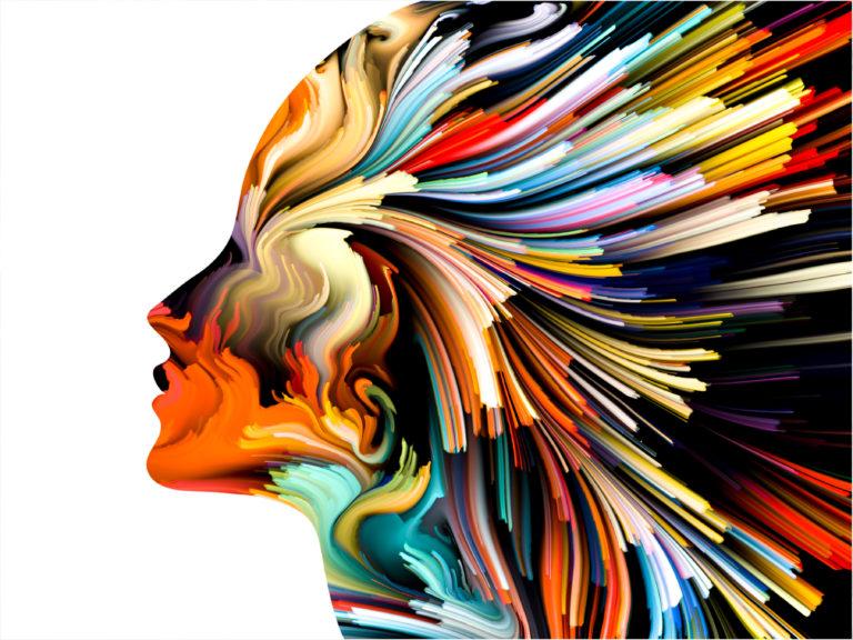 Γυναίκα γεννιέσαι ή γίνεσαι; | vita.gr