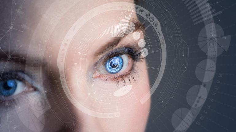 Τεχνητή νοημοσύνη: Προβλέπει το έμφραγμα με …οφθαλμολογική εξέταση   vita.gr