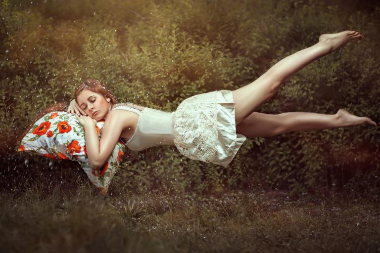 Τι είναι τα όνειρα; | vita.gr