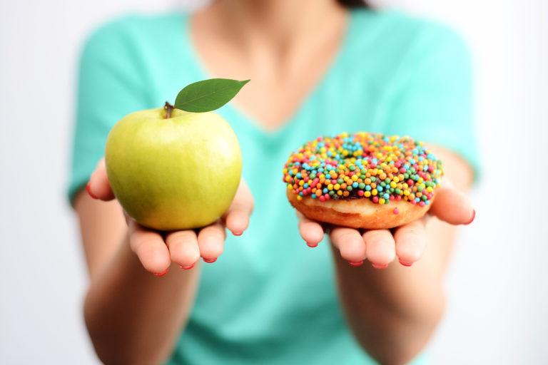 Οι τροφές που νικάνε την κατάθλιψη | vita.gr