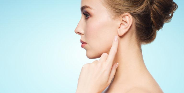 «Ωχ, τα αυτιά µου!»:  Ό,τι πρέπει να ξέρετε για την ωτίτιδα | vita.gr