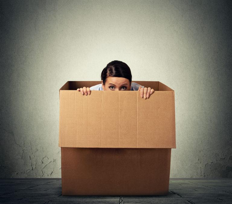 Όταν οι φοβίες αντιμετωπίζονται εναλλακτικά | vita.gr