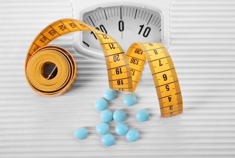 Το χάπι που «καίει» το λίπος | vita.gr