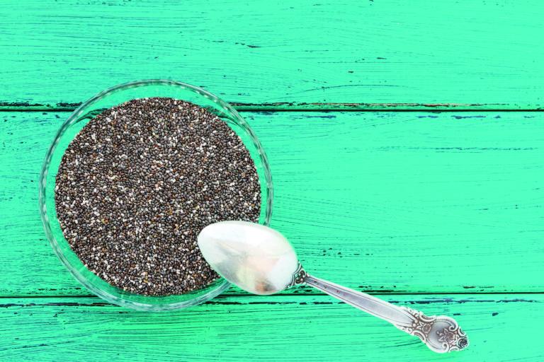 Οι περίεργες τροφές που χαρίζουν όμορφο δέρμα | vita.gr