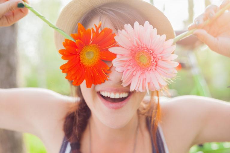 Αλλεργίες: Aπαλλαγείτε για πάντα! | vita.gr