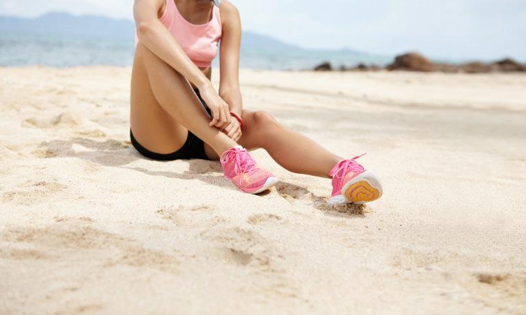Σωματική άσκηση και κατάθλιψη: Ποια η σχέση τους;   vita.gr