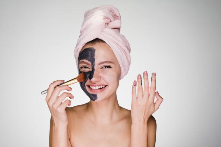 Multimasking: Η «έξυπνη» τάση ομορφιάς | vita.gr