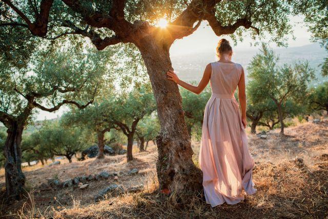 Tο πολυεργαλείο της υγείας και της ομορφιάς: ελαιόλαδο | vita.gr