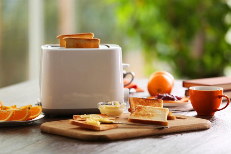 Το πρωινό γεύμα μάς αδυνατίζει | vita.gr