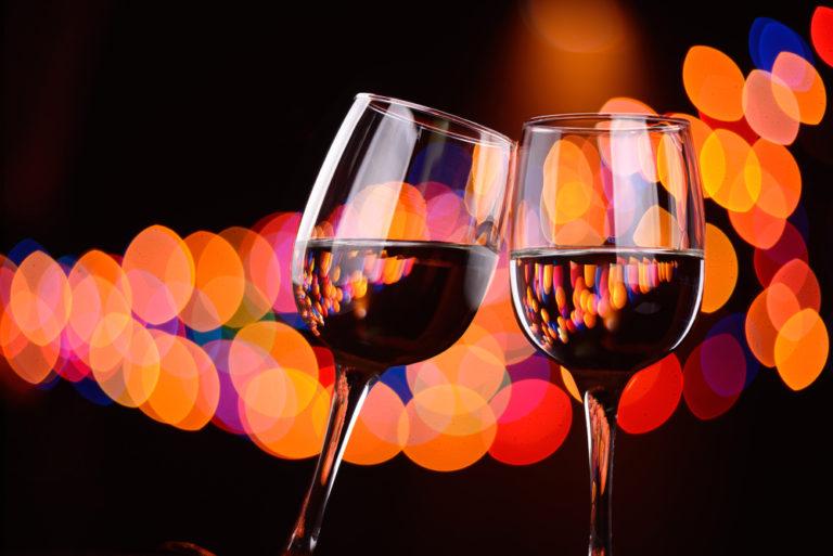 Το αλκοόλ επηρεάζει τον ύπνο μας | vita.gr