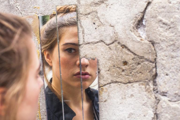 Αυτοάνοσα: Οταν ο οργανισμός μάς επιτίθεται | vita.gr
