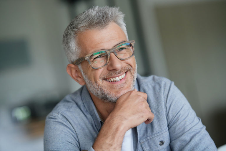 Ανδρόπαυση: Η κλιµακτήριος «χτυπά» και τους άνδρες | vita.gr