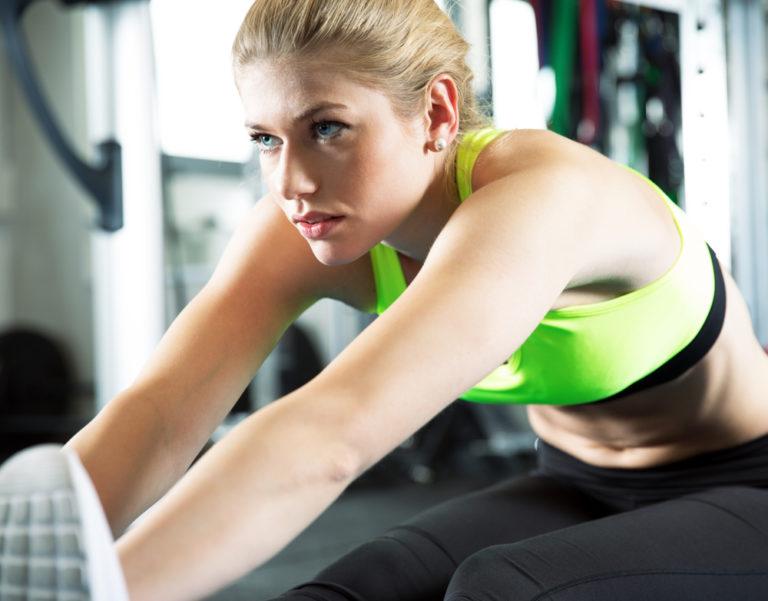 Ποια είναι η «γυμναστική» σας προσωπικότητα | vita.gr