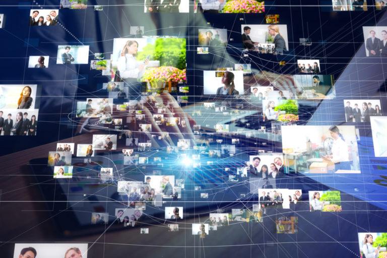 Η τεχνητή νοημοσύνη σας φωτογραφίζει στο μέλλον!   vita.gr