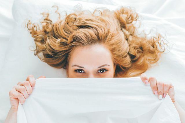 Γιατί πρέπει να ξυπνάμε νωρίς | vita.gr