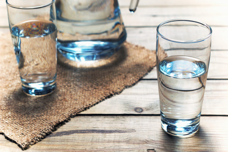 Φίλτρα για να πίνετε καθαρό νερό | vita.gr