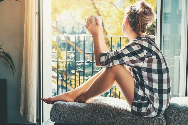 Συνήθειες υπεράνω υποψίας βλάπτουν την καρδιά μας | vita.gr