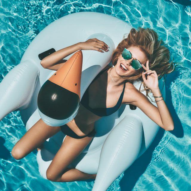 Ηλίου φαεινότερες: Συμβουλές για ένα τέλειο, ασφαλές μαύρισμα | vita.gr