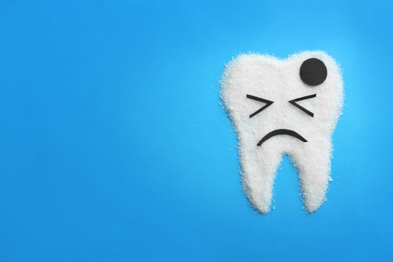 Οι «αθώες» τροφές που χαλάνε τα δόντια | vita.gr