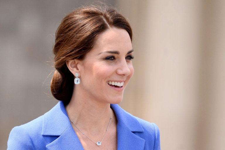 Η Kate Middleton επιλέγει τη δίαιτα Dukan για απώλεια κιλών | vita.gr