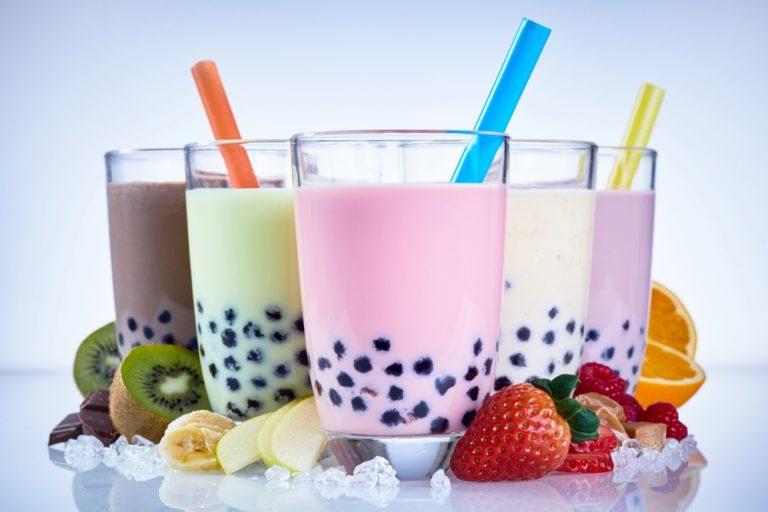 Ο ιδανικός χυμός ανάλογα με τις ανάγκες σας | vita.gr