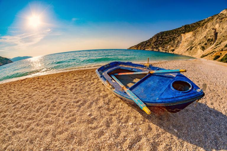 Τα οφέλη της θάλασσας και τι πρέπει να προσέξουμε | vita.gr