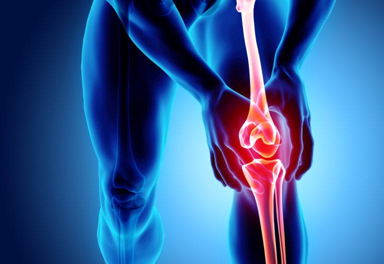 Εξέταση ανιχνεύει την οστεοαρθρίτιδα πριν εκδηλωθεί | vita.gr